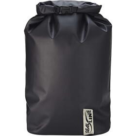 SealLine Discovery Dry Bag 50l, nero